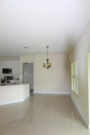3279 Sw Constellation Road, Port Saint Lucie, FL 34953