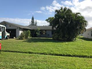 2482 Se Dogwood Avenue, Port Saint Lucie, FL 34952