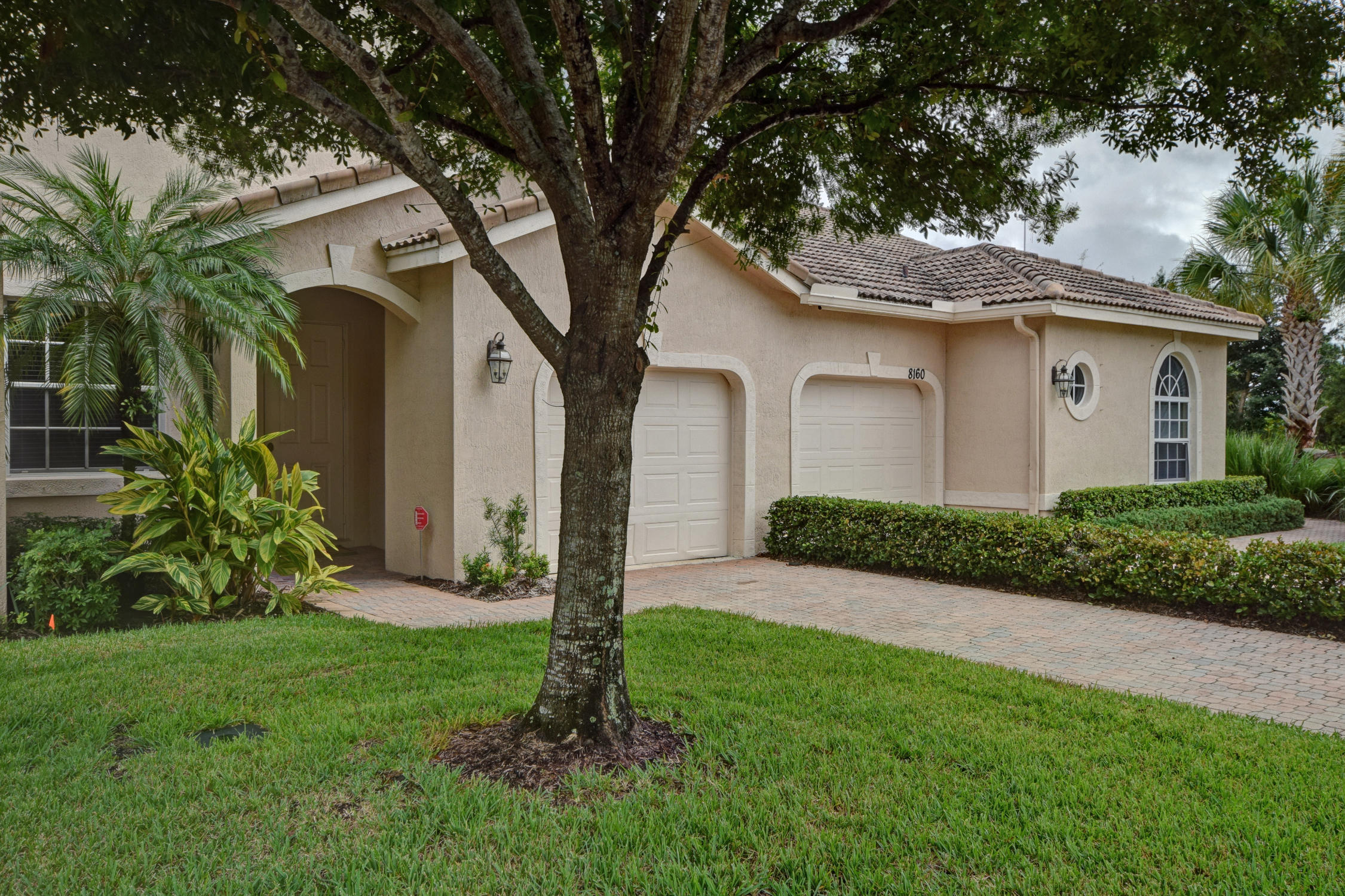 8158 Carnoustie Place, Port Saint Lucie, FL 34986