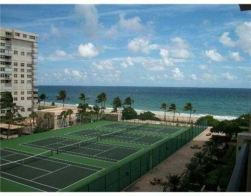 5100 N Ocean Boulevard, Lauderdale By The Sea, FL 33308