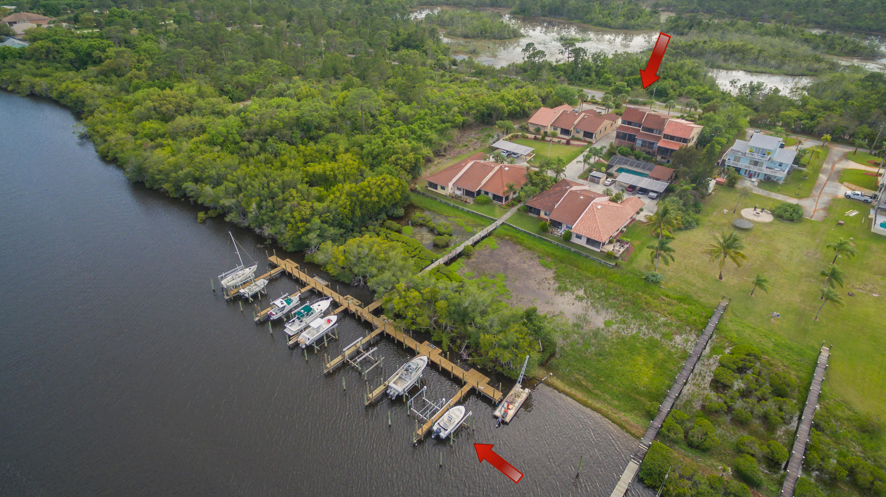 2985 Se South Lookout Boulevard, Port Saint Lucie, FL 34984