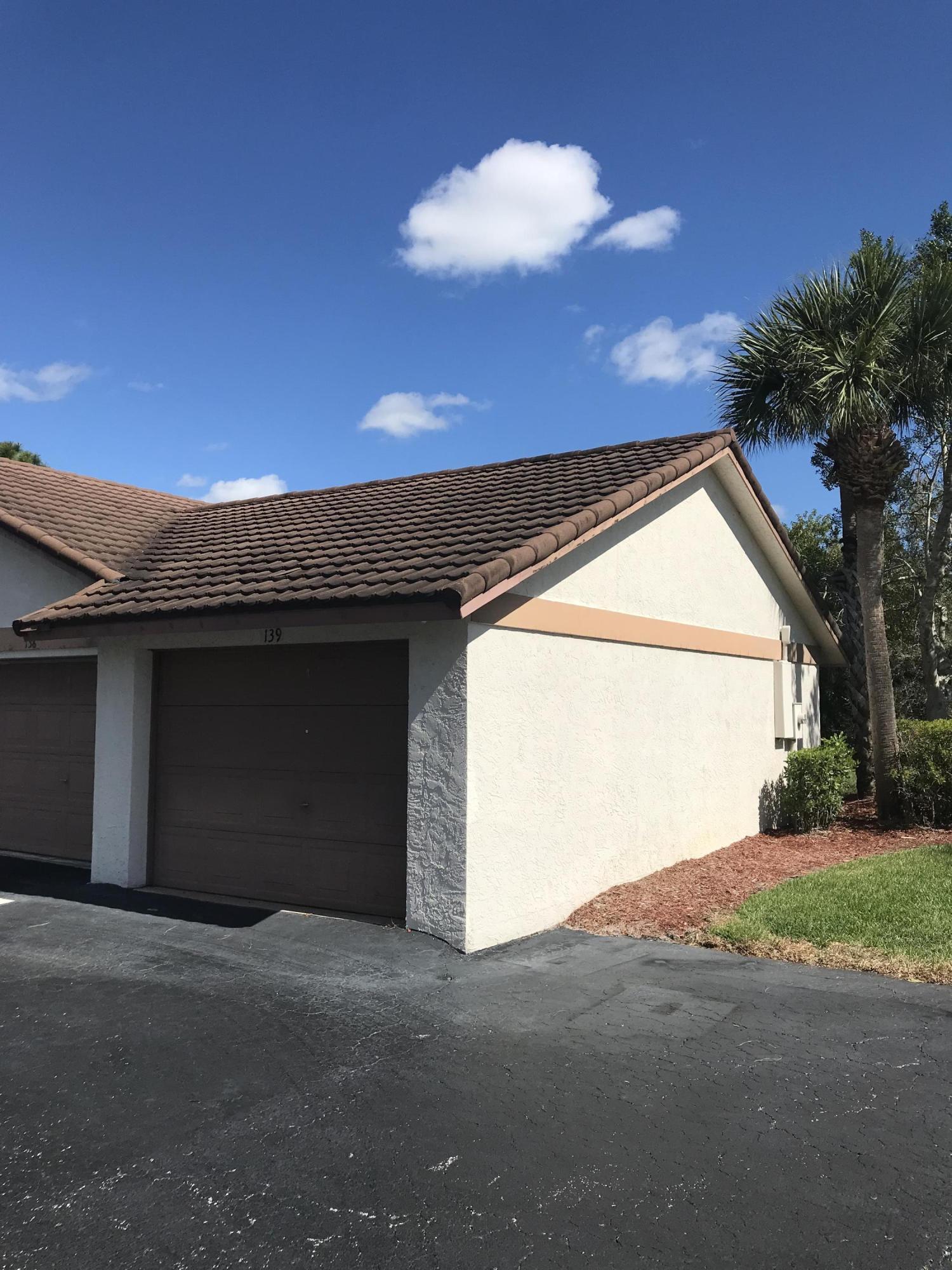 0 Lakes Terrace, Fort Pierce, FL 34951