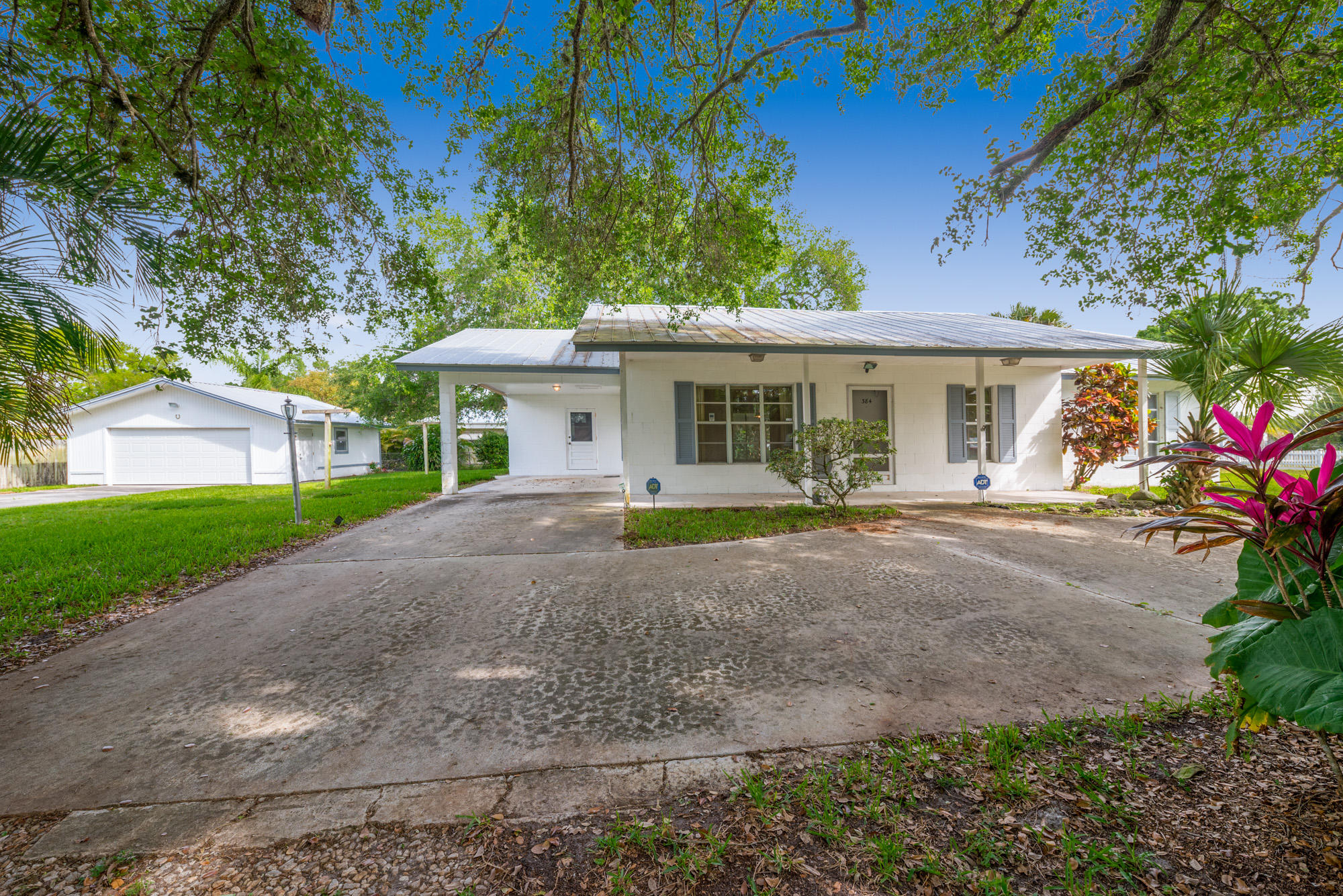 384 Indiana Avenue, Fort Pierce, FL 34982