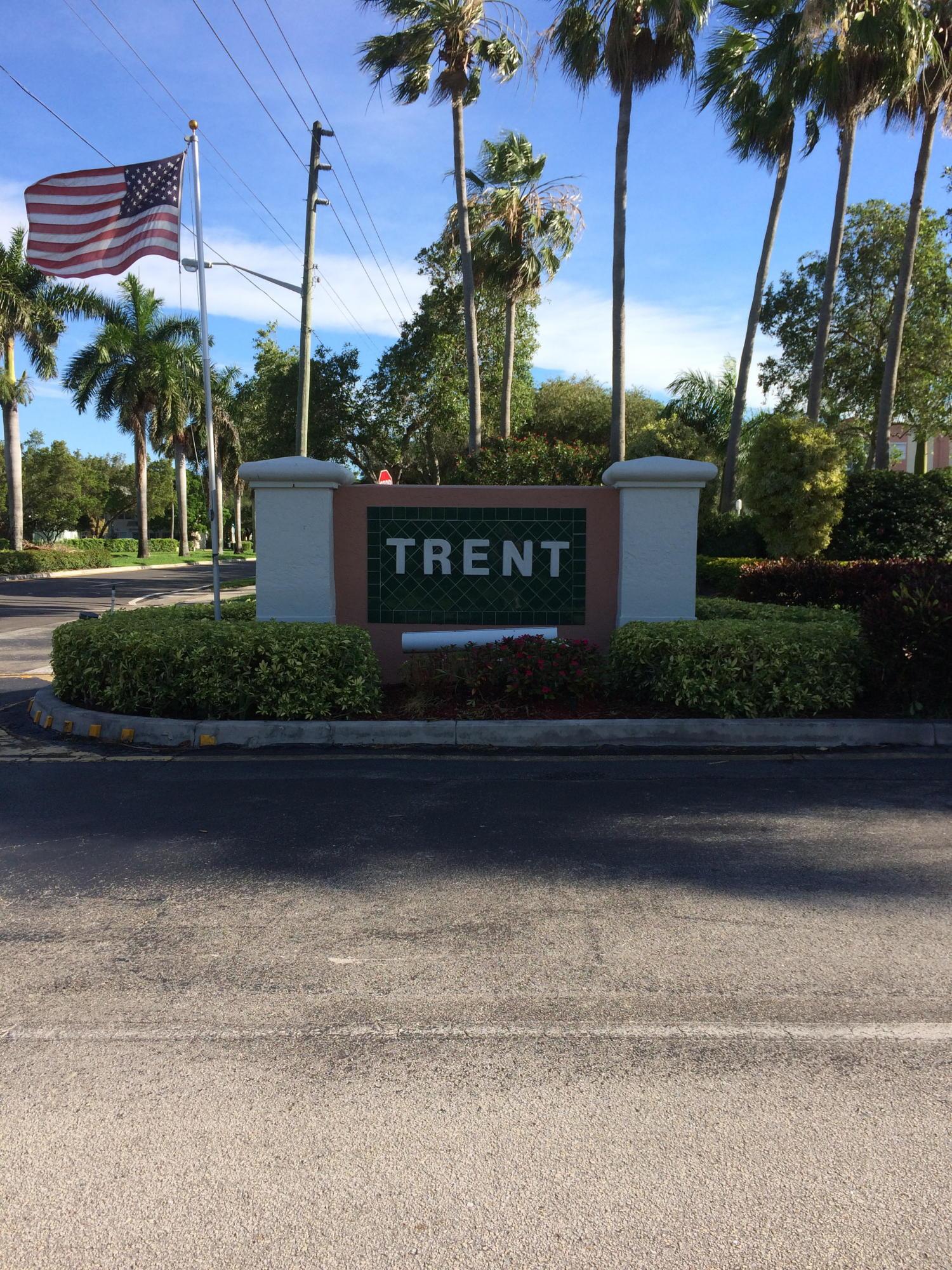 7723 Trent Drive, Tamarac, FL 33321