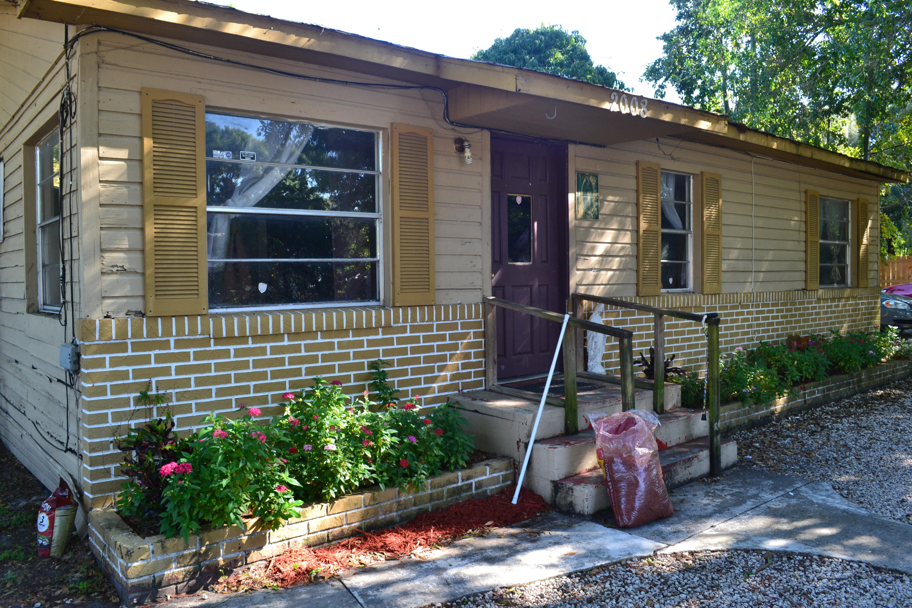 2008 Easter Avenue, Fort Pierce, FL 34950