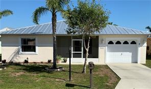 6666 Campanilla, Fort Pierce, FL 34951