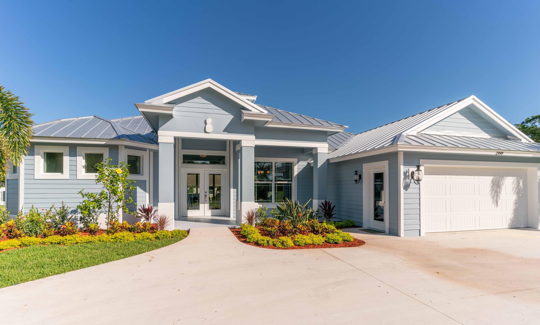 506 Se Cliff Road, Port Saint Lucie, FL 34984
