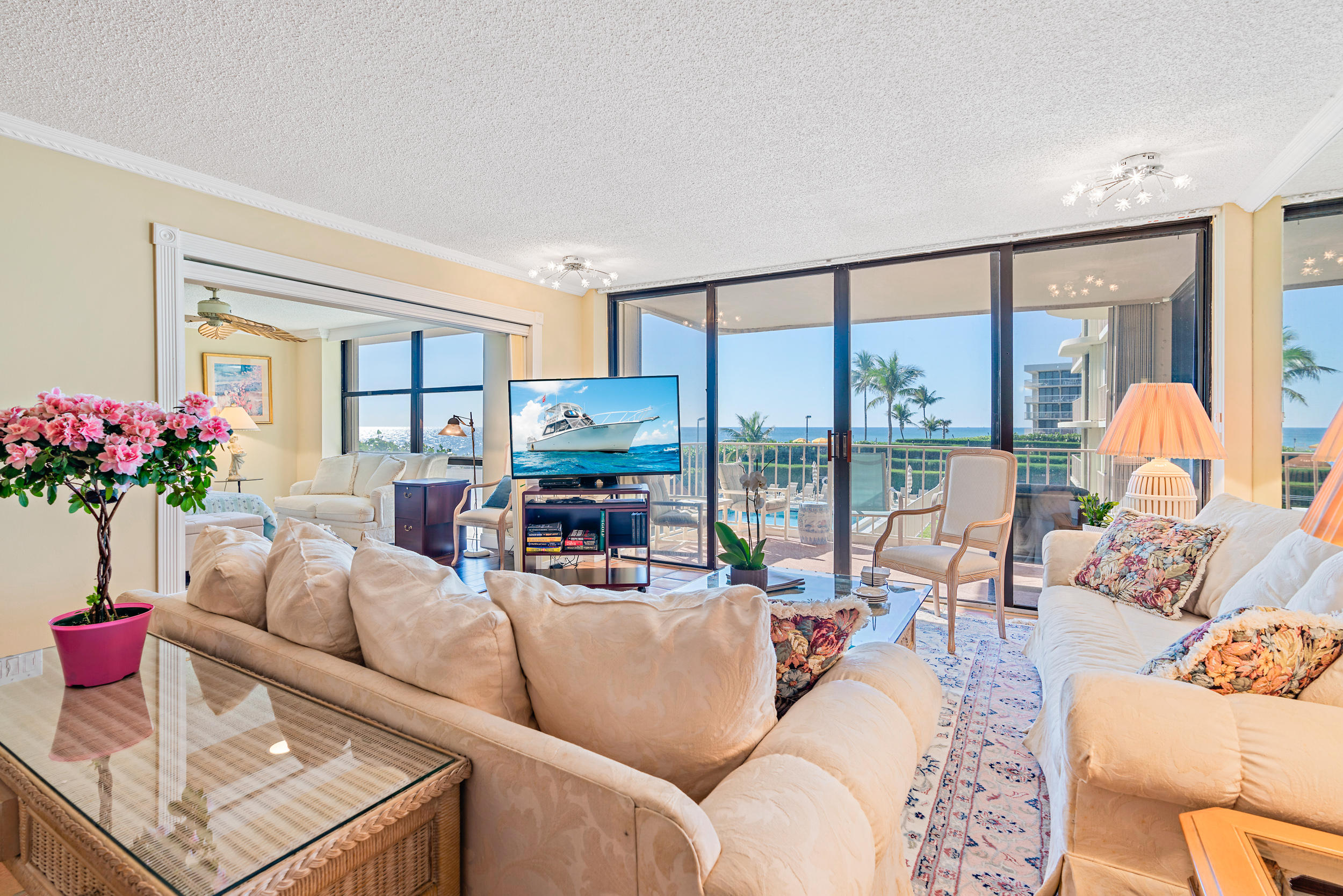 3200 S Ocean Boulevard, Palm Beach, FL 33480