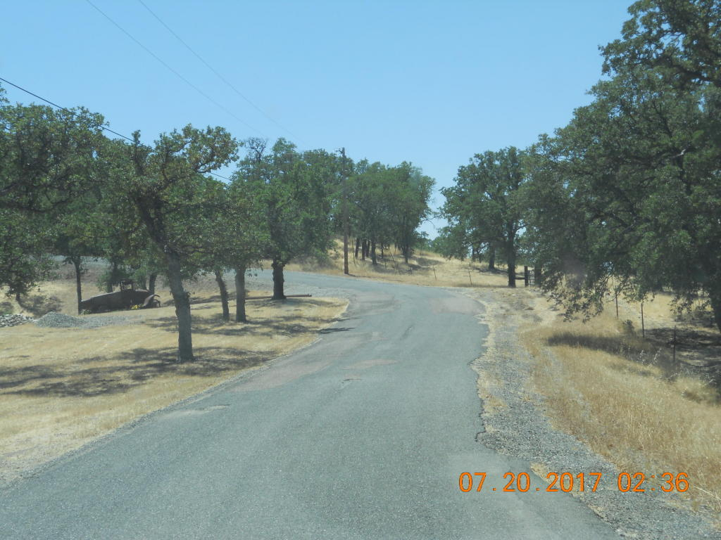 Old Mission Drive, Red Bluff, CA 96080