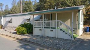4558 Big Eagle Lane, Redding, CA 96003