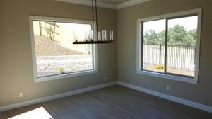 4014 Haleakala Ave, Lot 65, Redding, CA 96001