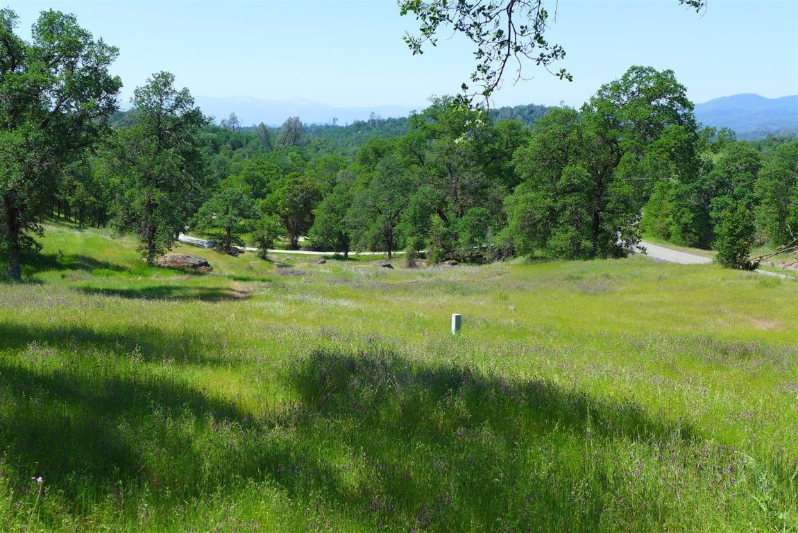 6.4 Acres Deck Way, Igo, CA 96047