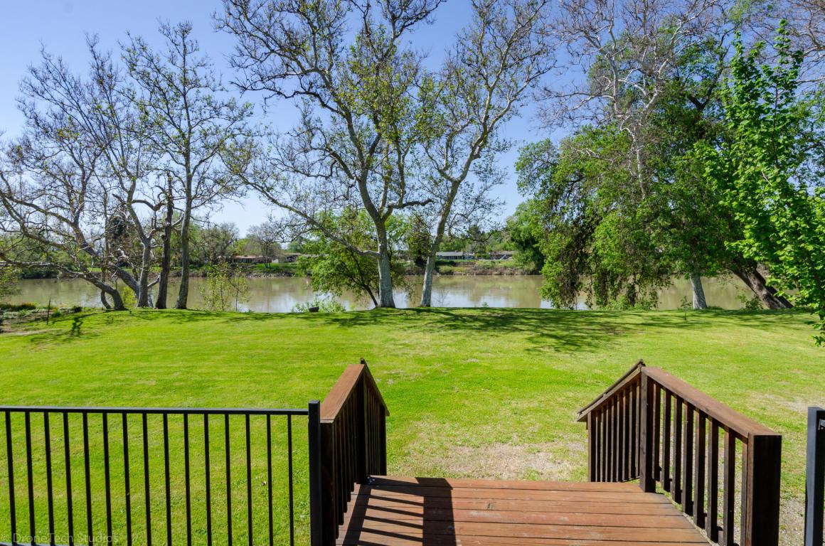 240 Agua Verdi Dr, Red Bluff, CA 96080