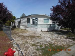 4370 Eagle Nest Rd, Redding, CA 96003