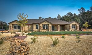 9775 Twin Creeks Lane, Redding, CA 96003