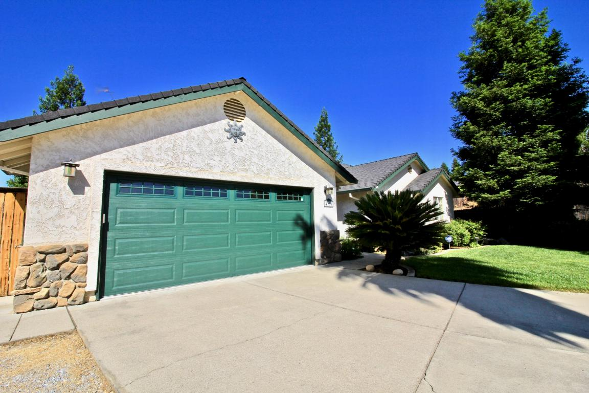 4306 Epping Ct, Shasta Lake, CA 96019