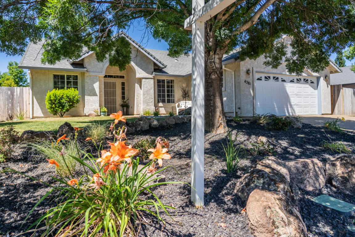 4381 Impression Way, Shasta Lake, CA 96019