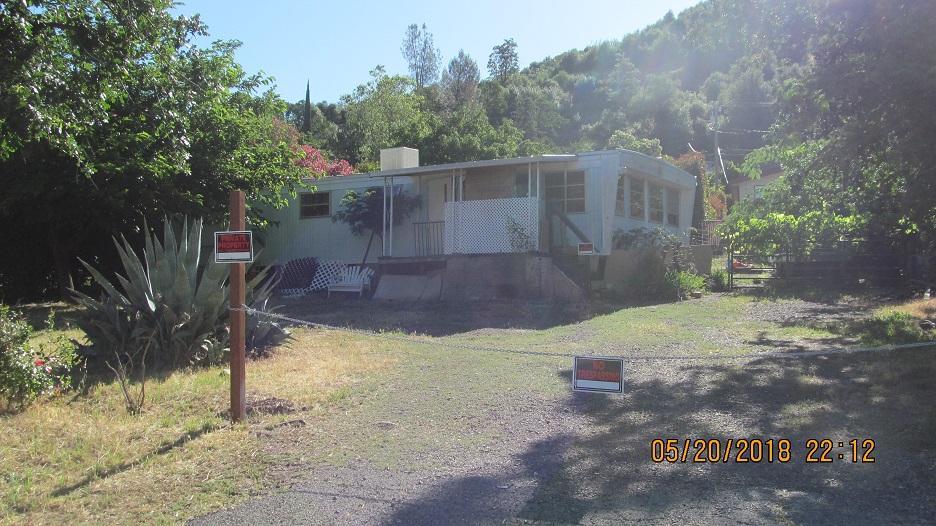 14827 Ravine Rd, Redding, CA 96003
