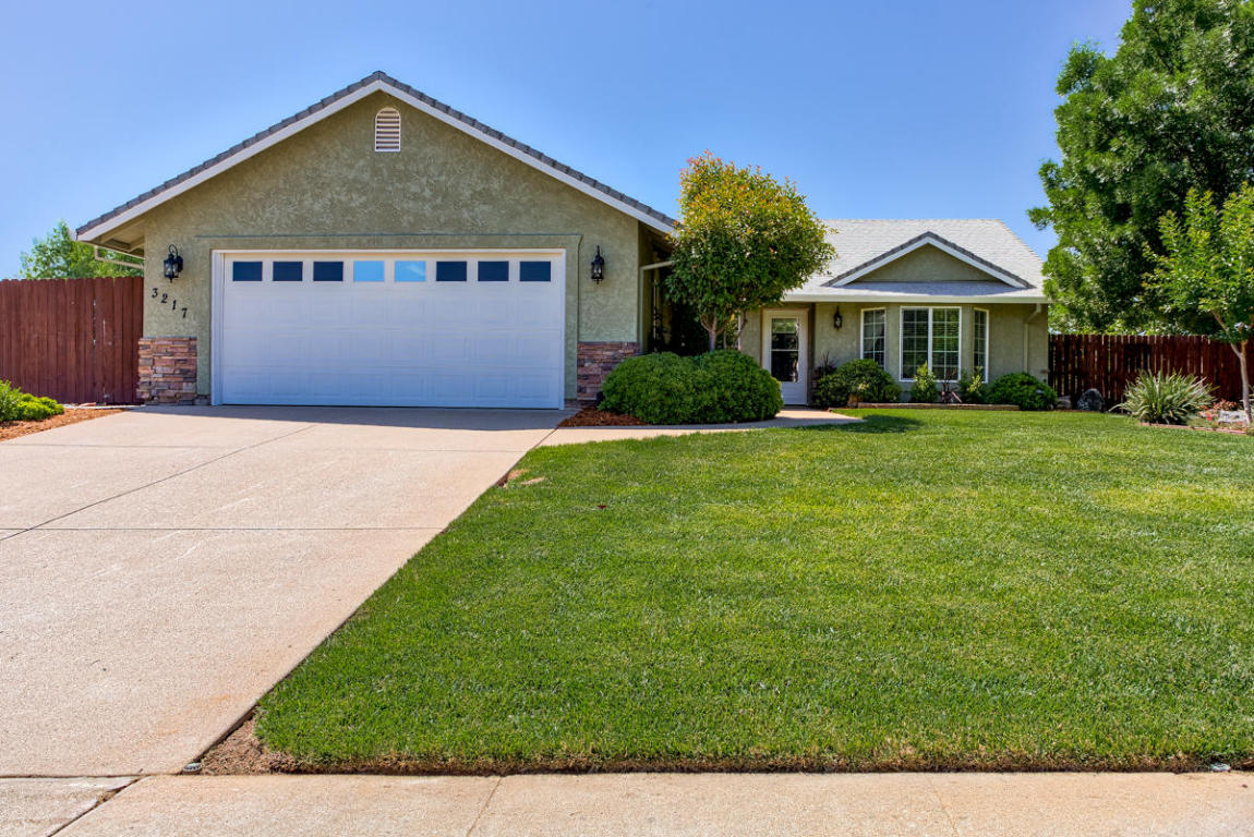 3217 Avington Way, Shasta Lake, CA 96019