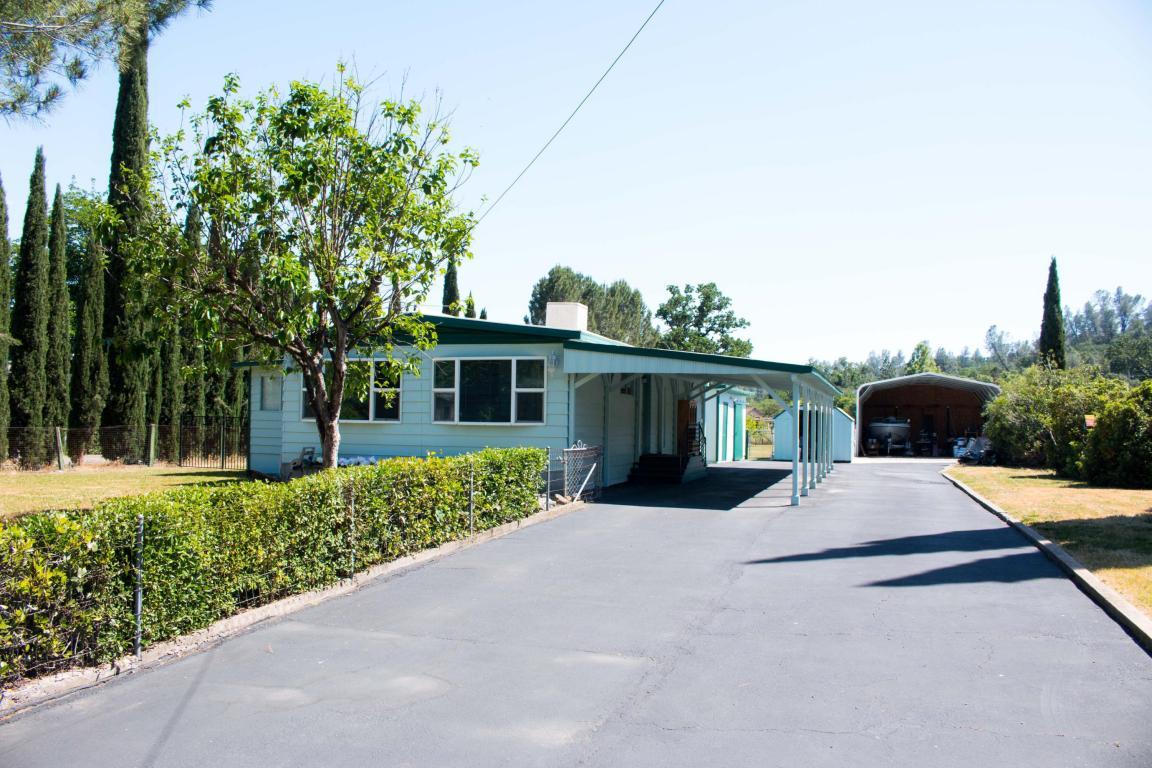 22095 Buena Vista Dr, Bella Vista, CA 96008