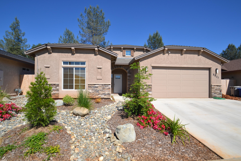 3496 Bolam Creek, Redding, CA 96002