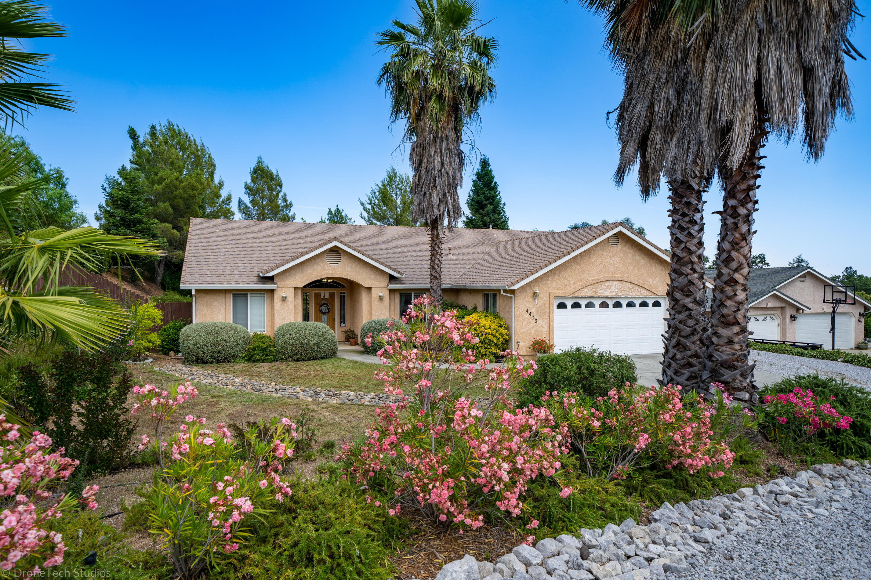 4432 Trinity St, Shasta Lake, CA 96019