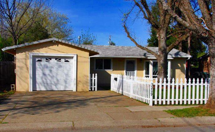 3209 Sharon Ave, Anderson, CA 96007