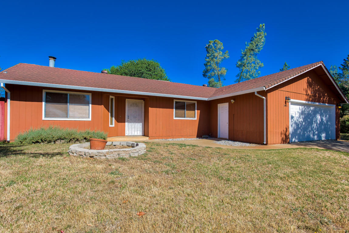 3825 Arlene Ct, Shasta Lake, CA 96019