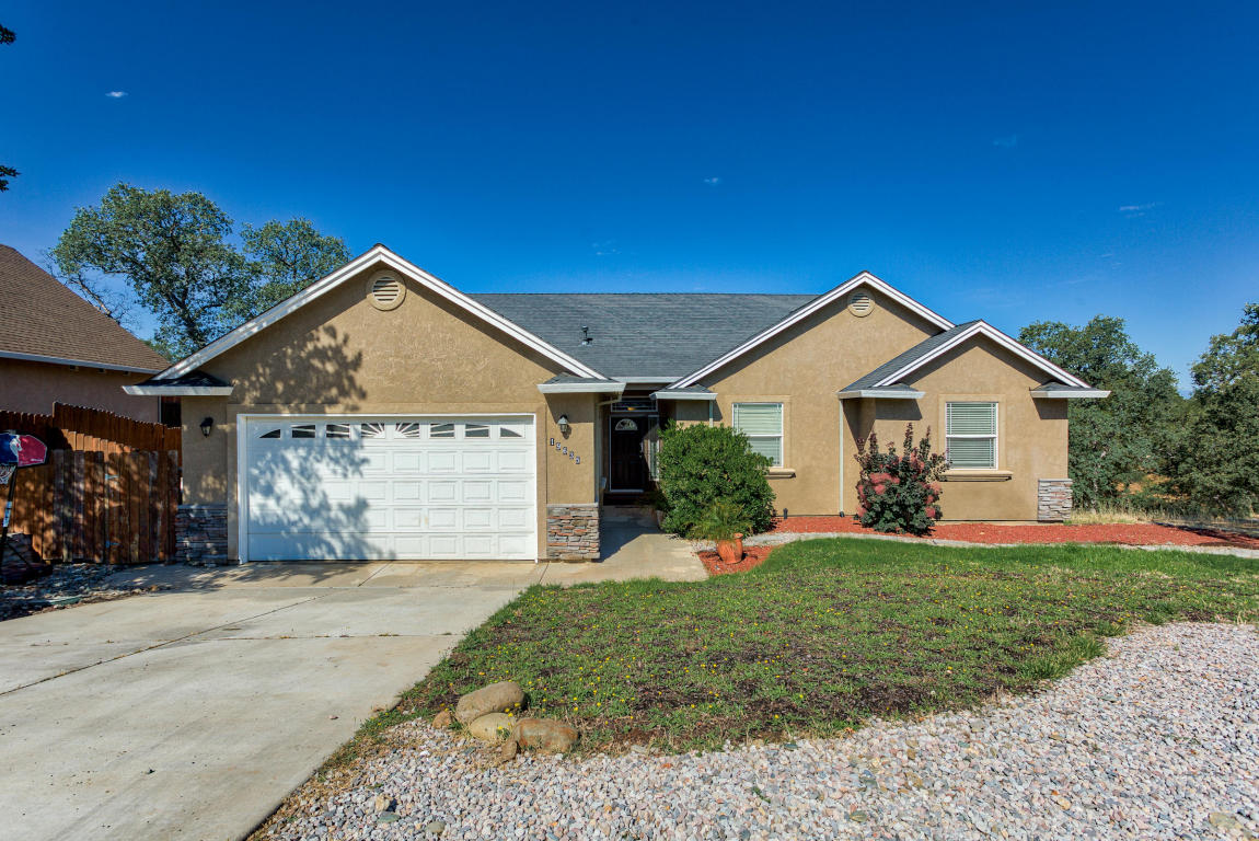 19635 Feather Falls Pl, Cottonwood, CA 96022