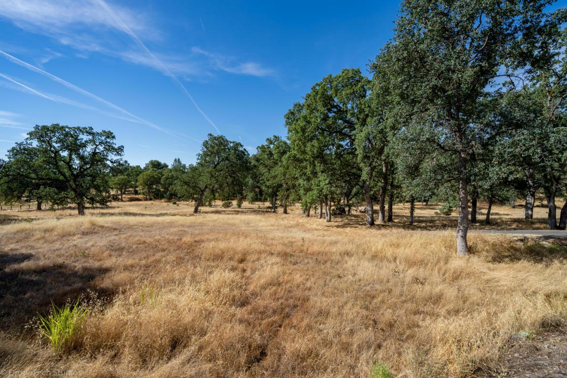 Tudor Oaks Drive #1, Palo Cedro, CA 96073