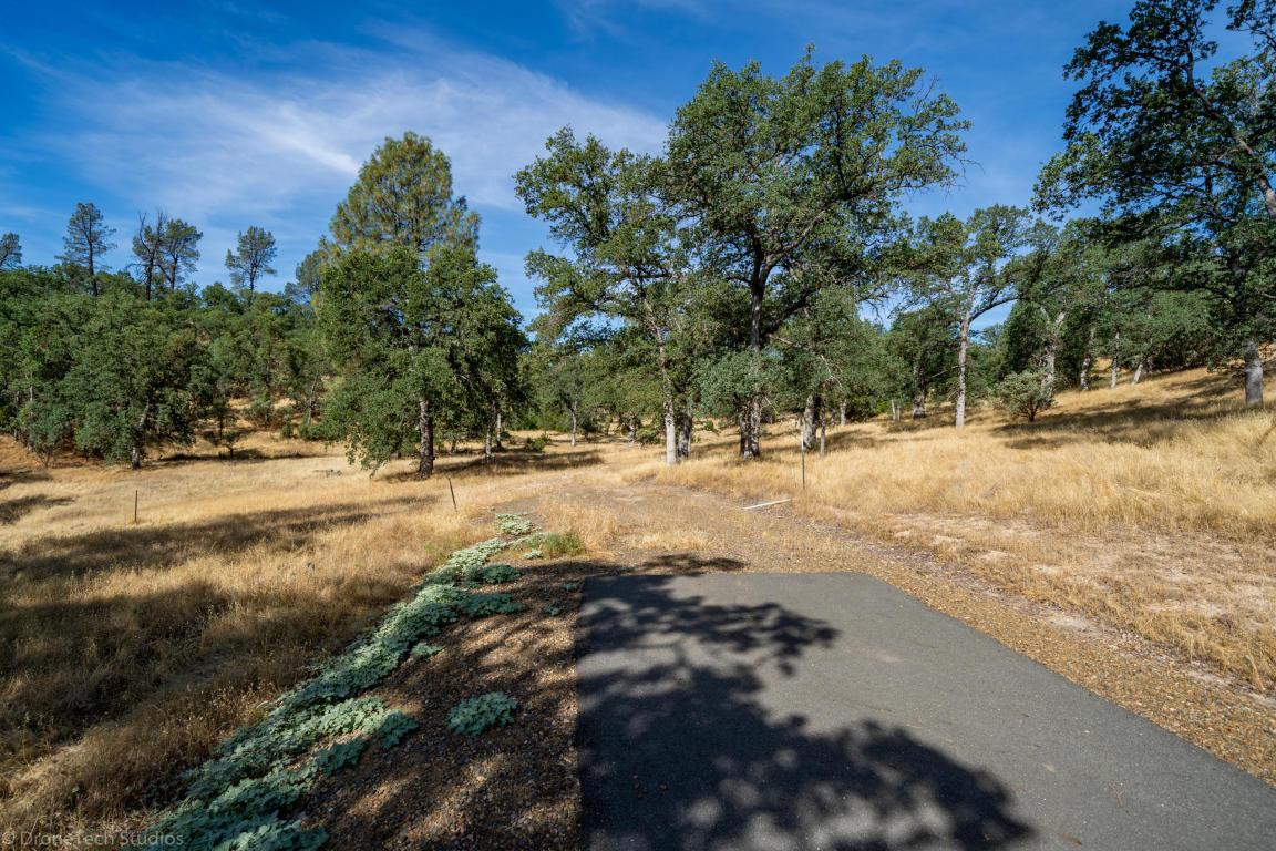 Tudor Oaks Drive #2, Palo Cedro, CA 96073