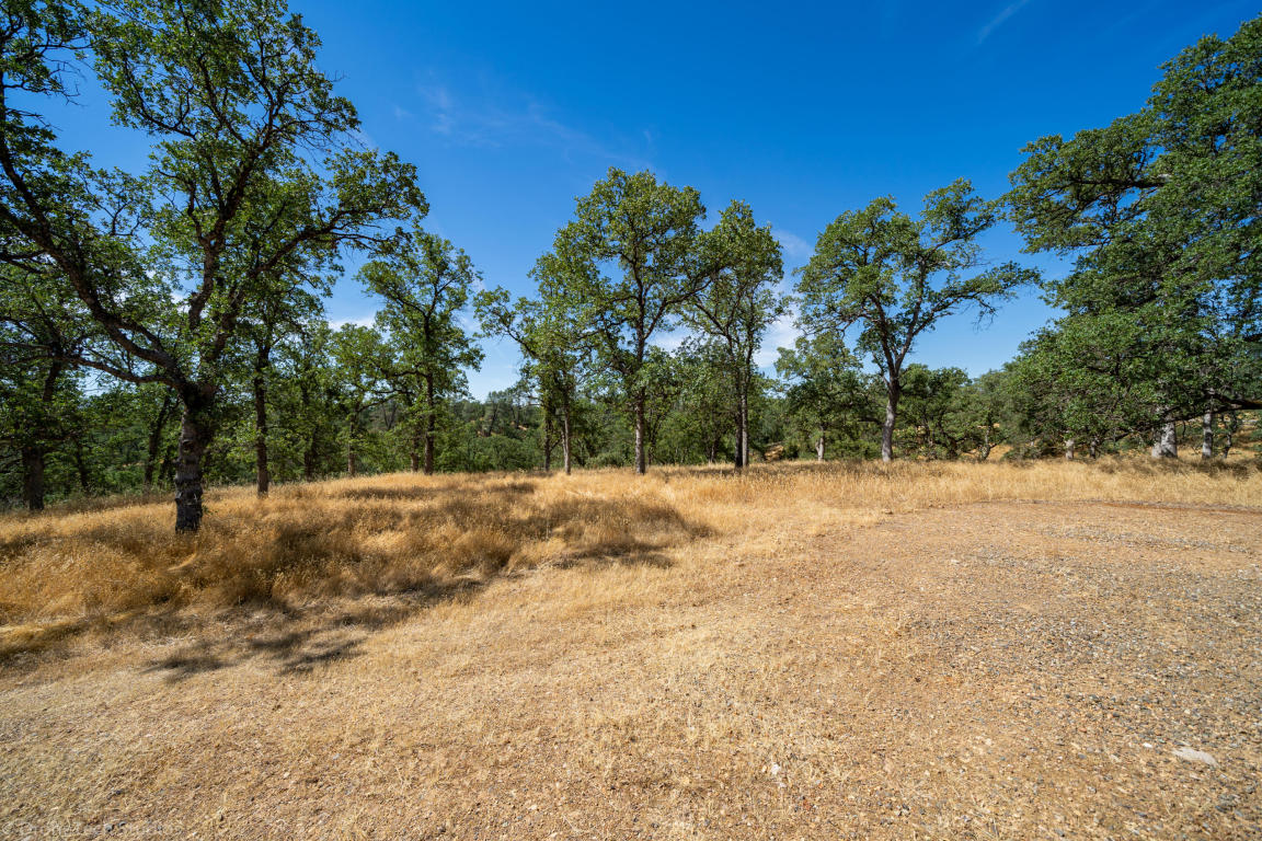 Tudor Oaks Drive #3, Palo Cedro, CA 96073