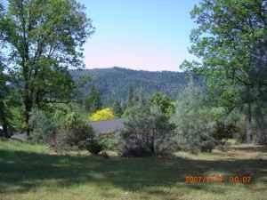 2.5 Acres Grandview Rd, Weaverville, CA 96093