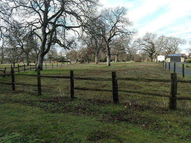 Majestic Oak Circle, Cottonwood, CA 96022