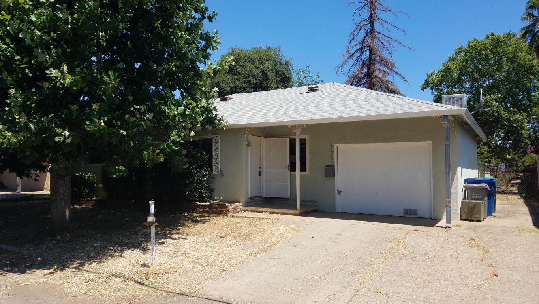 2425 Beverly Dr, Redding, CA 96002
