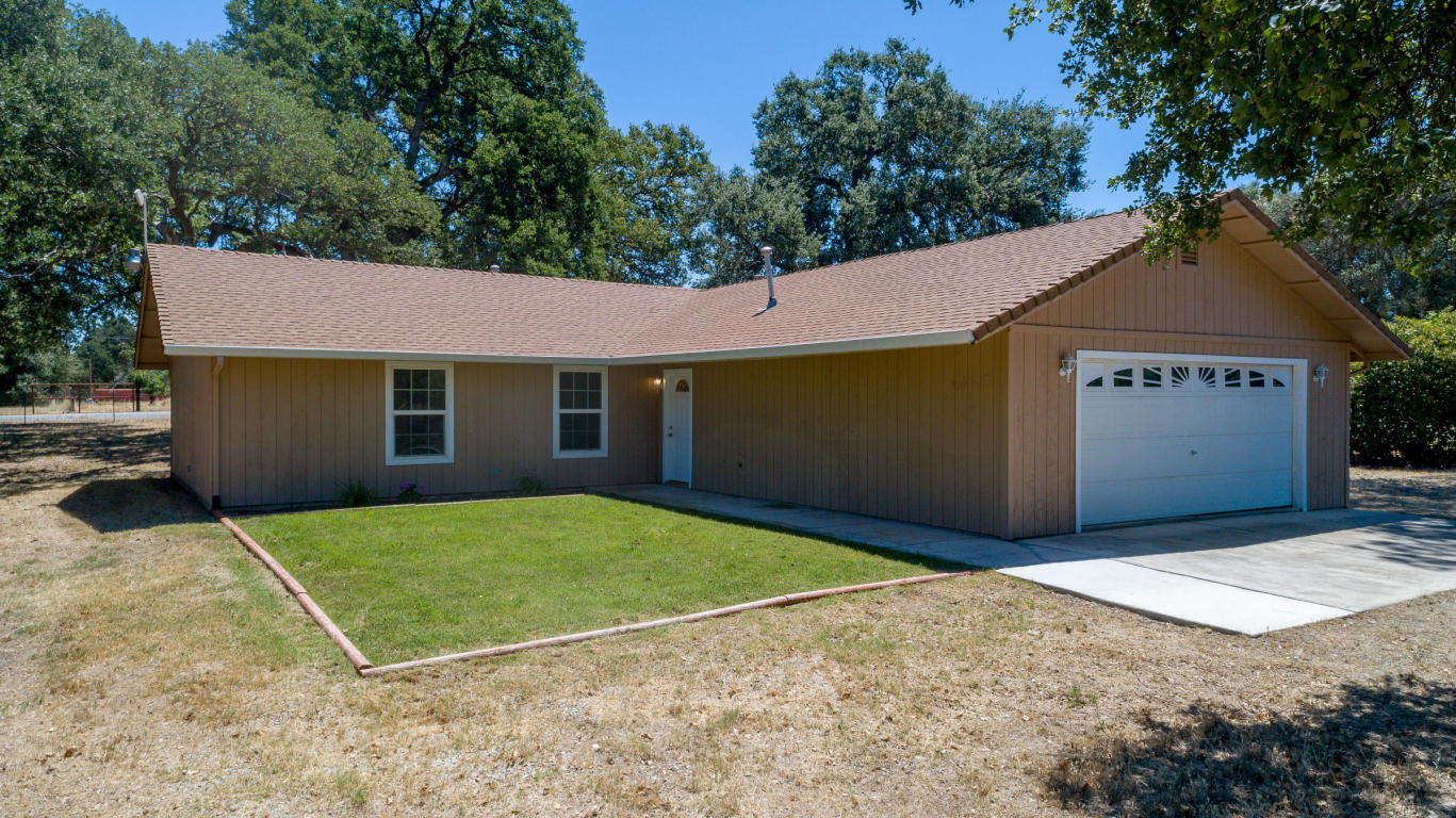 18340 Shelter Haven Ct, Cottonwood, CA 96022