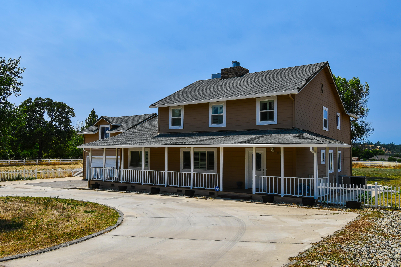 15965 E Wallen Rd, Red Bluff, CA 96080