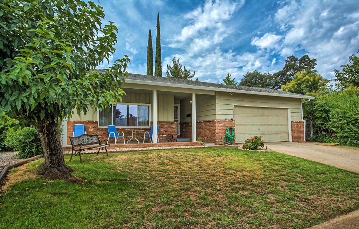 2333 Knobcone Ave, Anderson, CA 96007