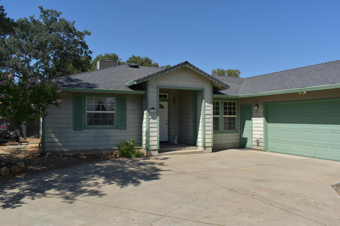 22486 Lake Helen Pl, Cottonwood, CA 96022