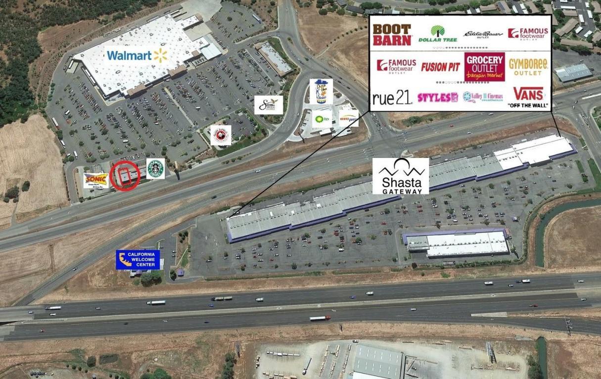 5046 Rhonda #c, Anderson, CA 96007