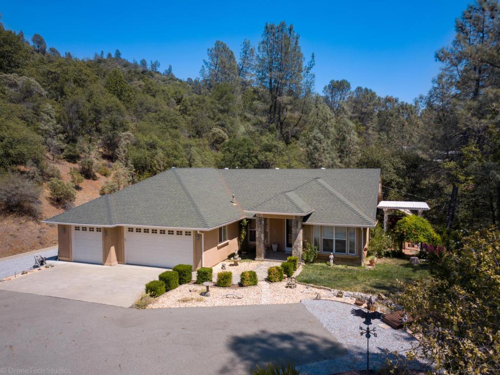 14129 Lake Blvd, Shasta Lake, CA 96019