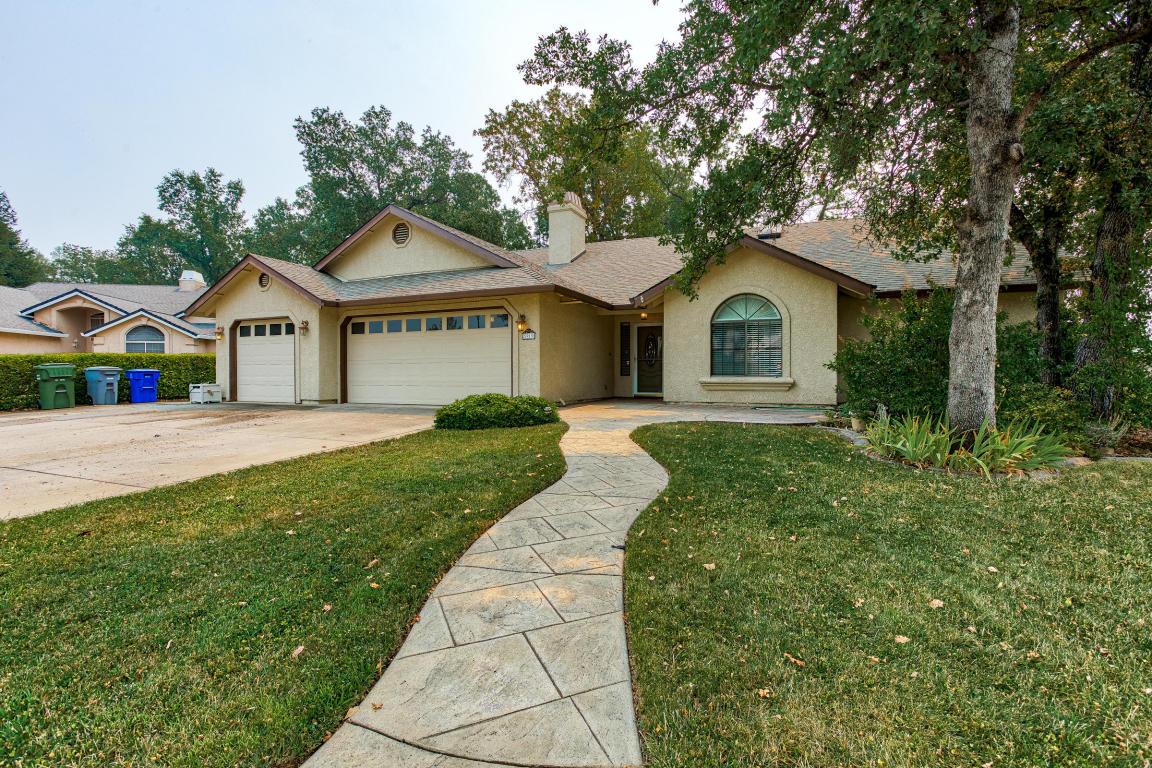 5919 Beaumont Ct, Redding, CA 96003