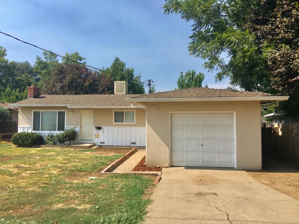 3120 Stingy Ln, Anderson, CA 96007
