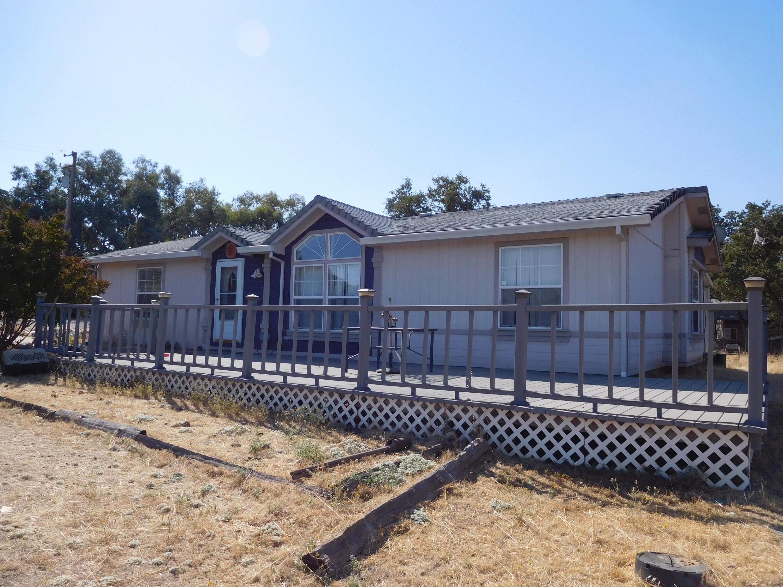 20555 Scenic Dr, Cottonwood, CA 96022