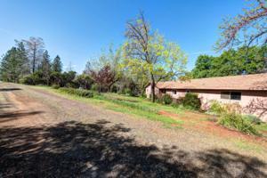 28498 State Highway 44, Shingletown, CA 96088