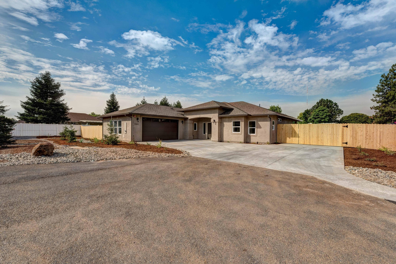 2321 Marlene Ave, Redding, CA 96002