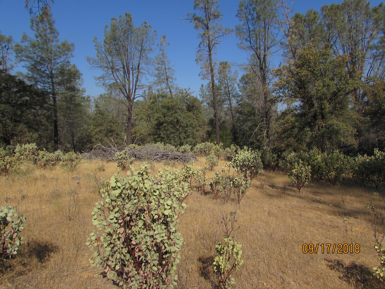Quartz Hill Rd, Redding, CA 96003