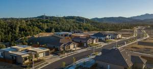 888 Wind Cove Dr., Lot 35, Redding, CA 96001