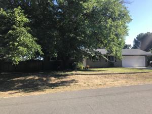 21763 Berkeley Dr, Palo Cedro, CA 96073