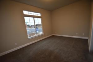 5558 Thumb Rock Rd, Redding, CA 96002